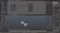 Copy Transforms - Animation Nodes Tutorial