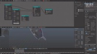 Matrices for 3D-Artists - Animation Nodes Tutorial