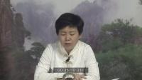 護法義工的紮根教育(二)2014 04 04