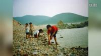 200205烟台济南旅游(大海)相册视频