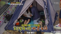 wjtt1 150504 Kim Jong Kook cut  ko_cn