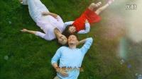 中国助残日歌《亲爱的小孩》-小萝莉王巧演唱