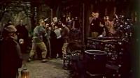 国产老电影 (春雷) 1961