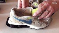 ShoeZeum Nike Shox Prototypes R4 BB4 Air Skylon
