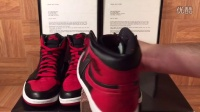 ShoeZeum Nike Banned Me And UnBanned Me And Banned Air Jordan 1s