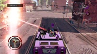 【Tony&Echo】《黑道圣徒4》DLC联机:进入施虐狂的世界上期