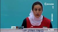 2015.05.22 亚洲杯女排赛 中国vs伊朗 博斯 HD 720P 国语 (1)