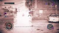 【Tony&Echo】《黑道圣徒4》DLC联机:进入施虐狂的世界下期(和谐版)