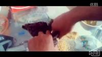 【拍客】野生山斑鸠的人工喂养方法