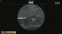 CODOL | A+速胜或残局系列第3期 | 狙击手标配