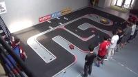 BBTEAM首届Mini-Z 娱乐赛 决赛