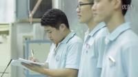 中山市技师学院113计网502毕业微电影