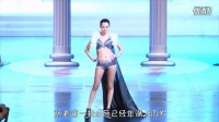 怪咖啪啪啪第10期 深扒Angelababy和张馨予模特出道上位