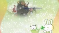 阿卯【七彩系緣】—一生对你好_朋友婚礼相册
