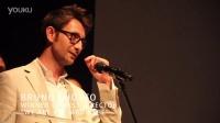 "The Rebel Journey - Bruno Miotto ""Best Director"" at IFFA 2014"