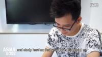 Why Chinese International Students Struggle -中国在澳留学生与父母的对话