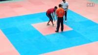 大青山大赛2015级别决赛第2场
