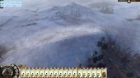 幕府将军2一向一揆传奇难度01-错误的史诗大捷