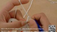 第1集雪纺裙子编织视频--沫沫妈爱尚编织吧