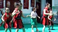 """DSCF0070""""六一儿童节""""美好祝福------皖俞拍摄"""