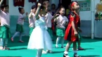 """DSCF0084""""六一儿童节""""美好祝福------皖俞拍摄"""