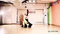 肚皮舞 武汉舞蹈培训 教练班导师教学视频 免费体验罗莎莎
