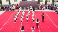 筷子舞教学视频_筷子舞蒙古舞曲_幼儿筷子舞_筷子舞教学视频