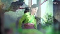 笑傲万世MV(霍建华&杨蓉《笑傲江湖》)【贺杨蓉0603生辰·禁止二次上传】