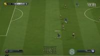 FIFA15-Skilling to Glory 94