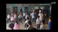新疆最炫嘻哈街舞