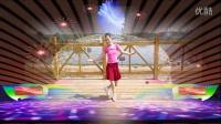 鲍丽广场舞拉丁舞《恰恰恰》  编舞:艺子龙    制作演示:鲍丽