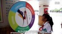 创新推动Visa中国金融教育