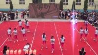 TFBOYS舞蹈《宠爱》-太原市杏花岭区小返联校后沟小学校-六年级表演