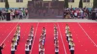 舞蹈《彩虹的约定》-幼儿舞蹈视频《彩虹的约定》 六一儿童舞蹈