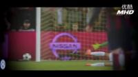【米字旗London】2015欧冠决赛 尤文图斯vs巴塞罗那 预告片