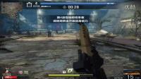 csol2飞龙 洛奇英雄传模式