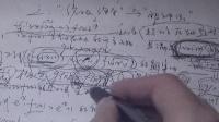 """鬼魂级""""眼神法"""",提前6个月,逆天秒杀《复杂导数环境下的解抽象不等式》+《2015年全国2卷选择题压轴题》!"""