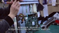 Sencore公司宣传视频-伟乐科技(Wellav)