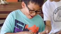 美国儿童英语教育 USA Kids English 最强线上英语学习网站