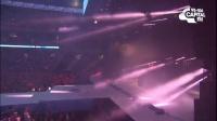 【米字旗London】Avicii 做客英国 Summertime Ball 2015演唱会