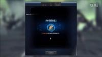 韩服剑灵武器幻化宣传视频