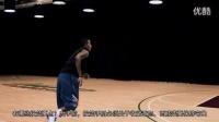 JR.史密斯NIKE篮球教学视频_SODPIGEIU