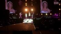 【米字旗London】霉霉Taylor Swift 1989费城演唱会联袂Echosmith乐队献唱热单 - Cool Kids