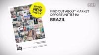 《伍拾》-英敏特最新发布市场消费电子书