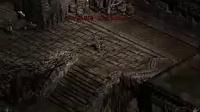 《暗黑破坏神2》任务完成度100%女法师4小时内速通