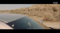 【米字旗London】Sia助阵Travie McCoy - 新单Golden