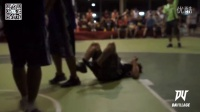 「DV33衝上籃框」第二季台湾3v3联盟纪录片-冲上篮框 Part.2