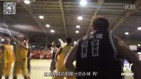 「DV33衝上籃框」第二季台湾3v3联盟纪录片-冲上篮框 Part.1