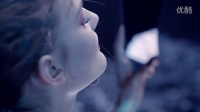 【米字旗London】镜花水月 HUNGER TV打造 Dior Beauty广告大片