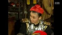 八大巨星 - 03.福禄寿迎新年 猜酒拳 金钱鼓舞曲 正月里来是新春(金碟豹原版DVD转录 720P)